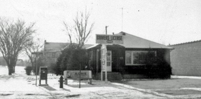 eb4901-1960web