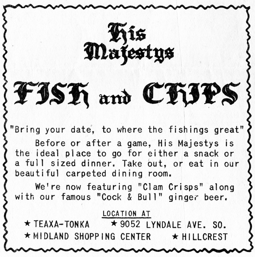 fishchips1-12-1970currentweb
