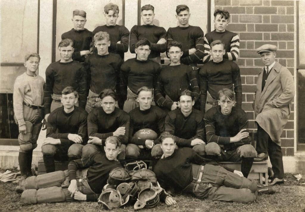 footballteam1925