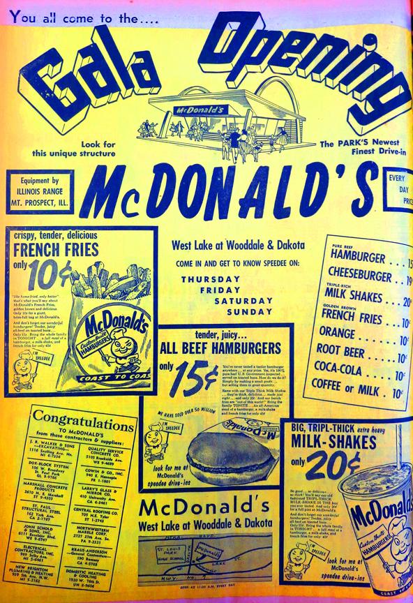 fullpagead6-12-1958web