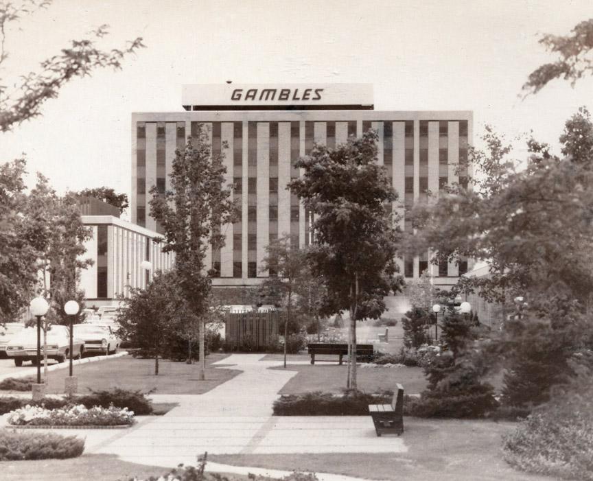 gambles1972web
