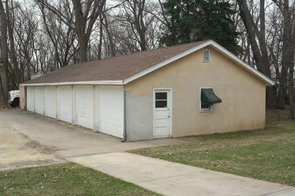 garage2010