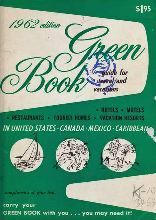greenbook1962cover