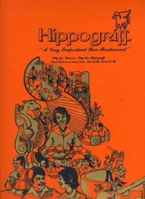 hippogriffmenu