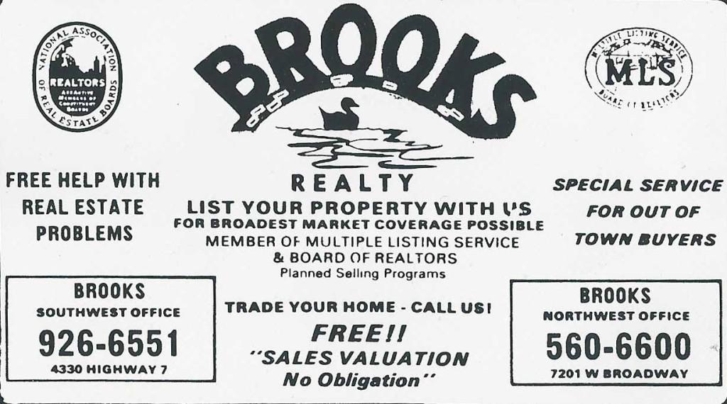 hwy74330brooks1971
