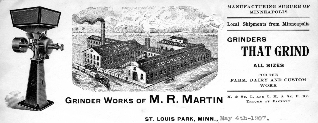 martingrinder1907