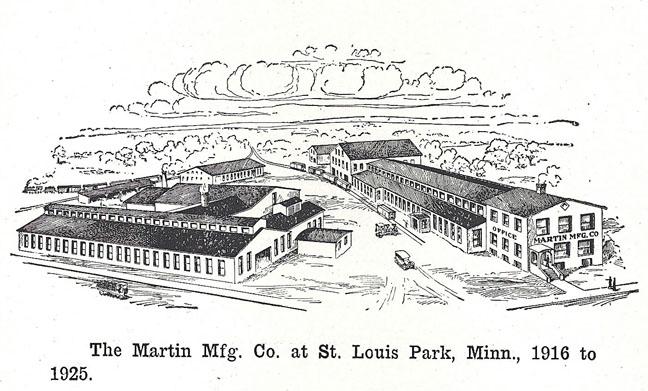martinplant1916web