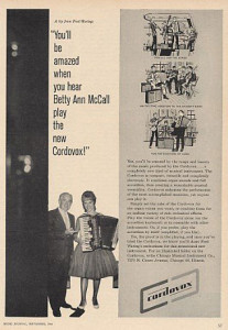 mccallad1964