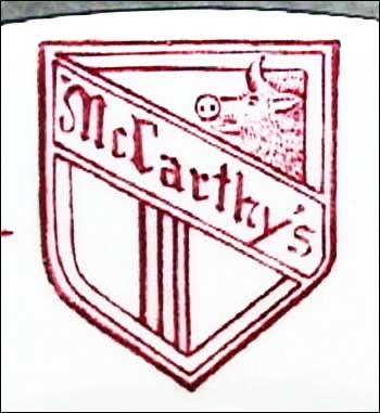mccarthyschina1
