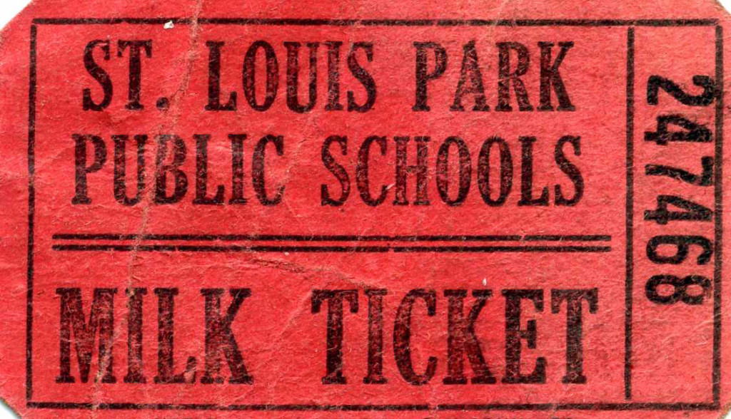 st louis park preschool schools timeline st louis park historical society 356