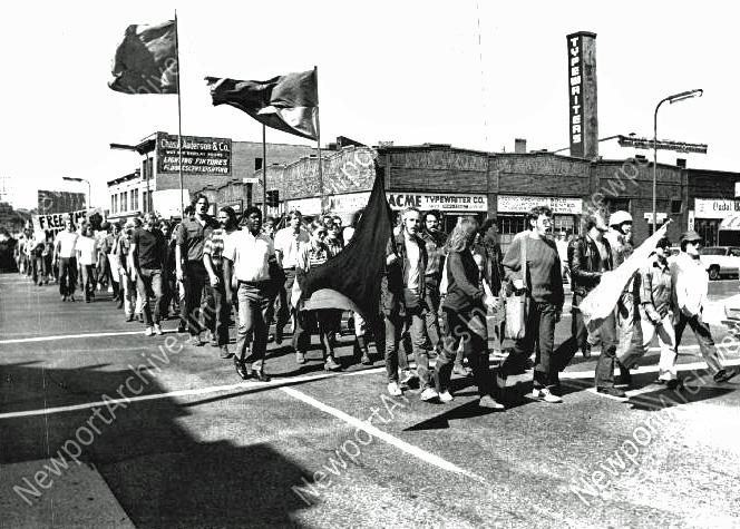 minnesota8-7-6-1970a