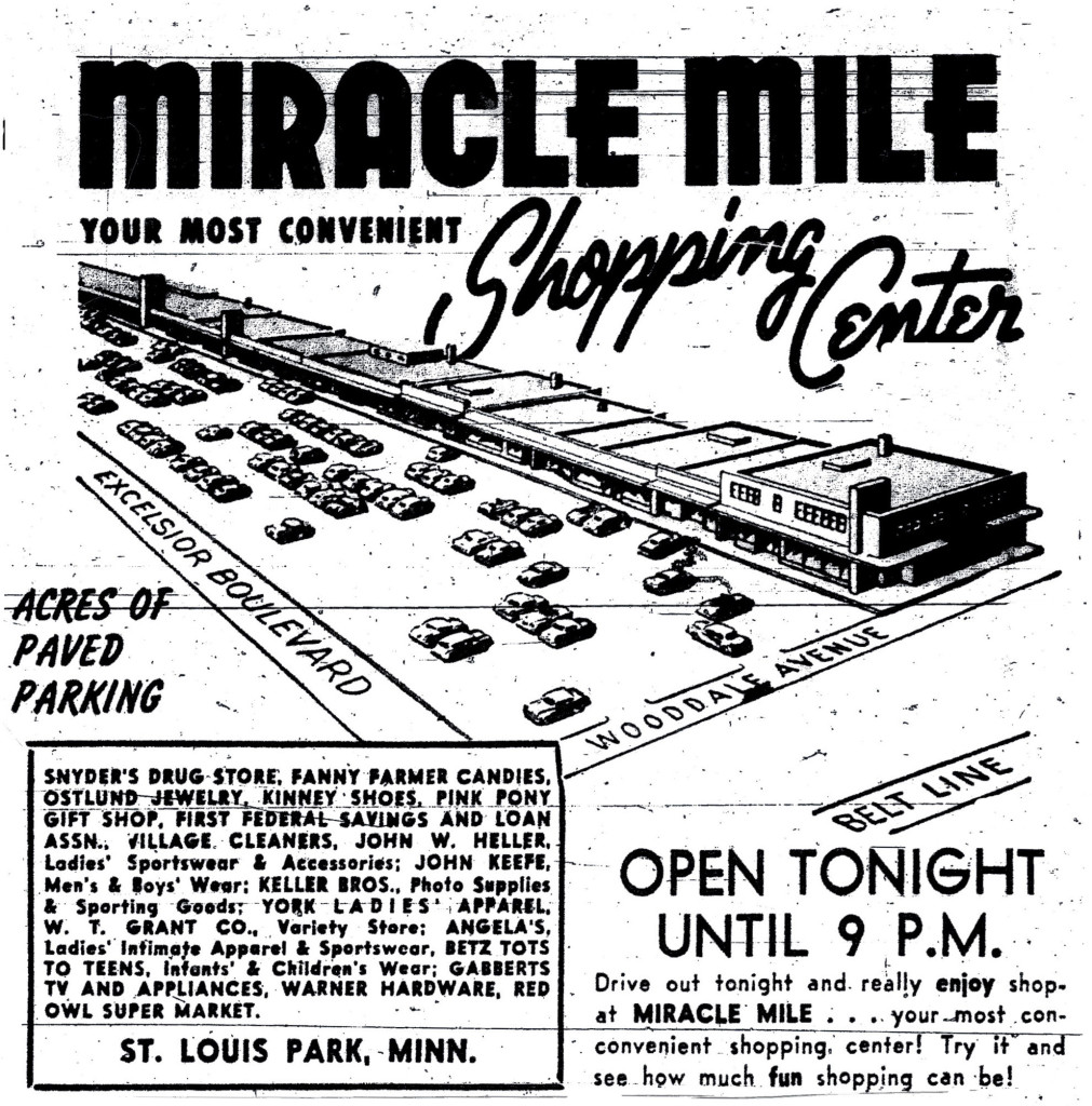 miraclemilesketch1952