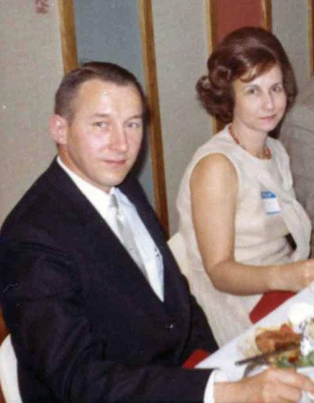 mitzi&pinky1965web