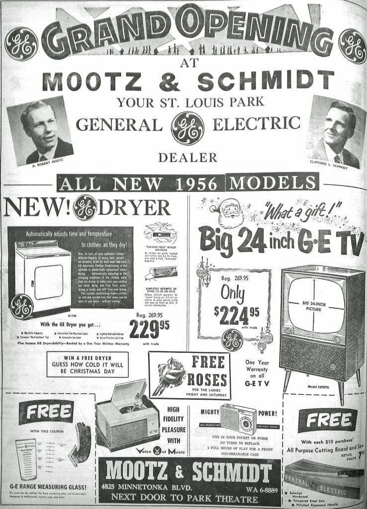 mootz&schmidt12-1-55