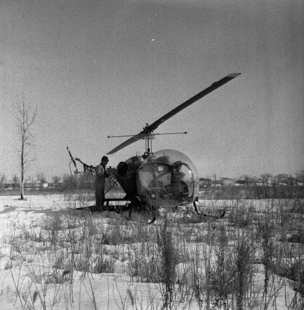 mosquitohelicoptermarch1960