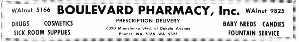 mtka6320blvdpharmacy1952