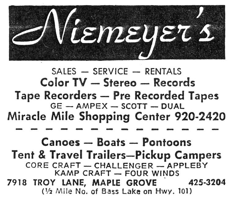 niemeyers1970
