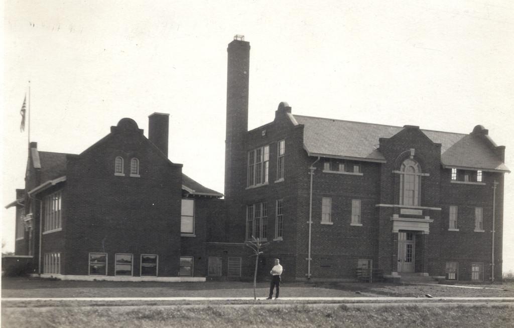 oakhill1925