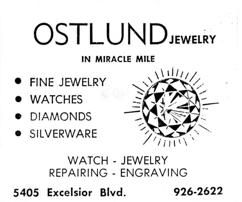 ostlund1965