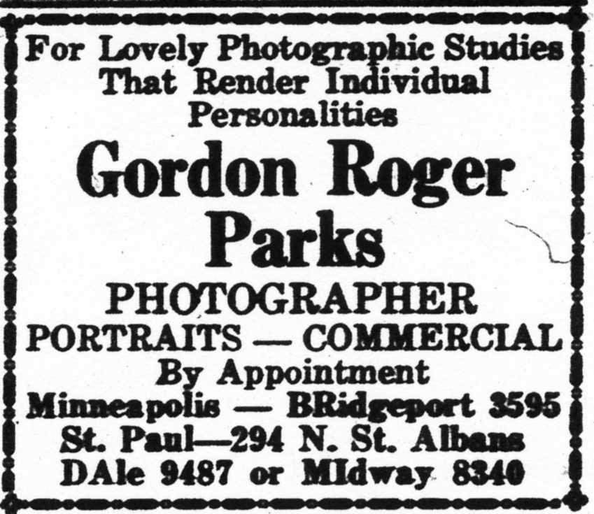 parksgordon1939
