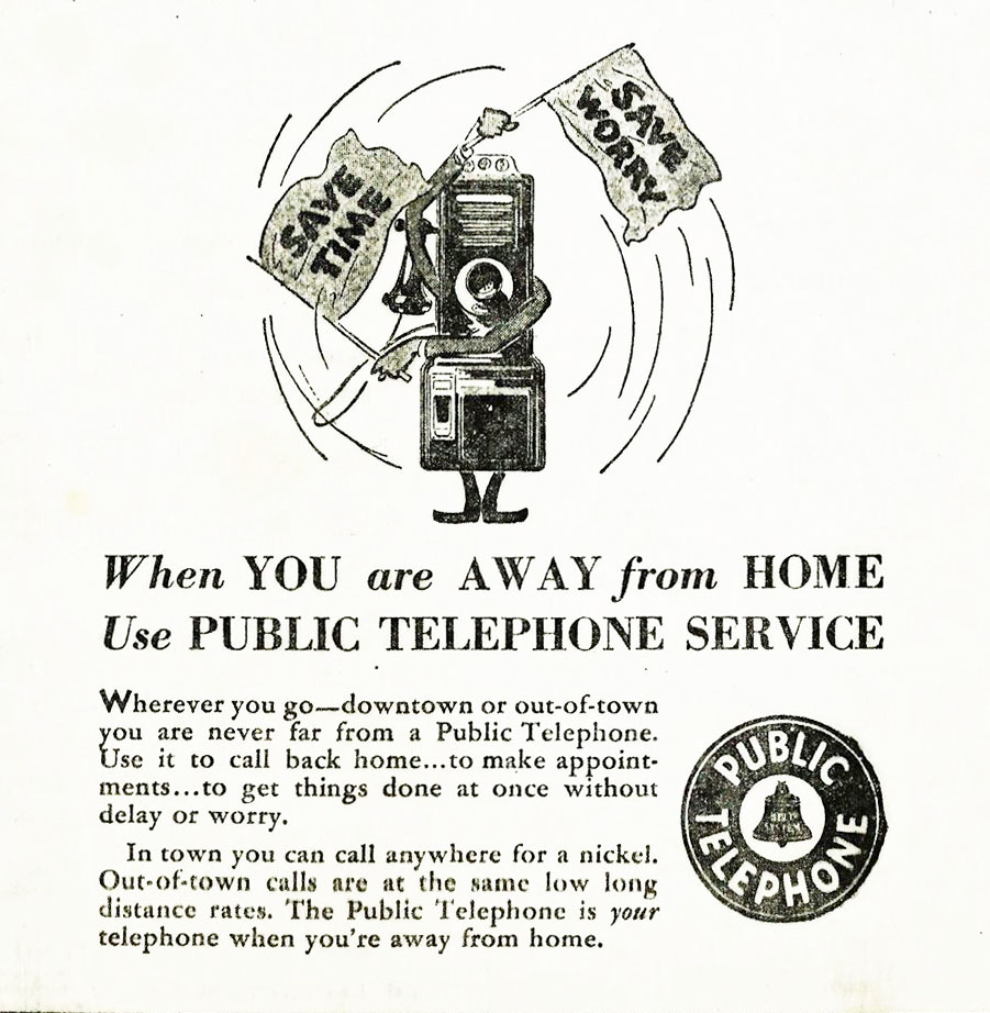 phone1940
