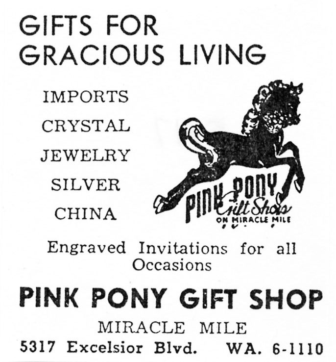 pinkpony1958