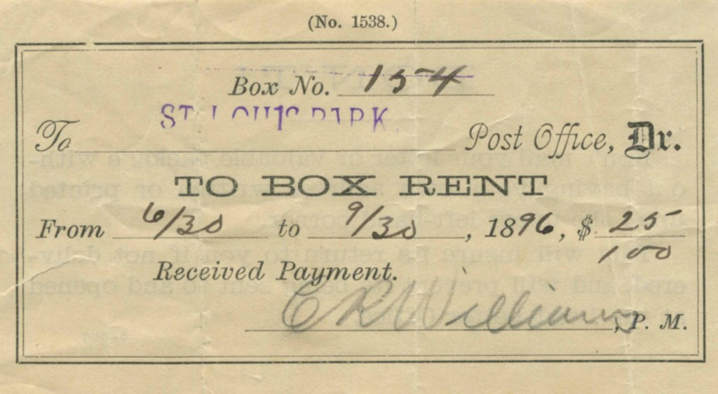 poboxreceipt1896