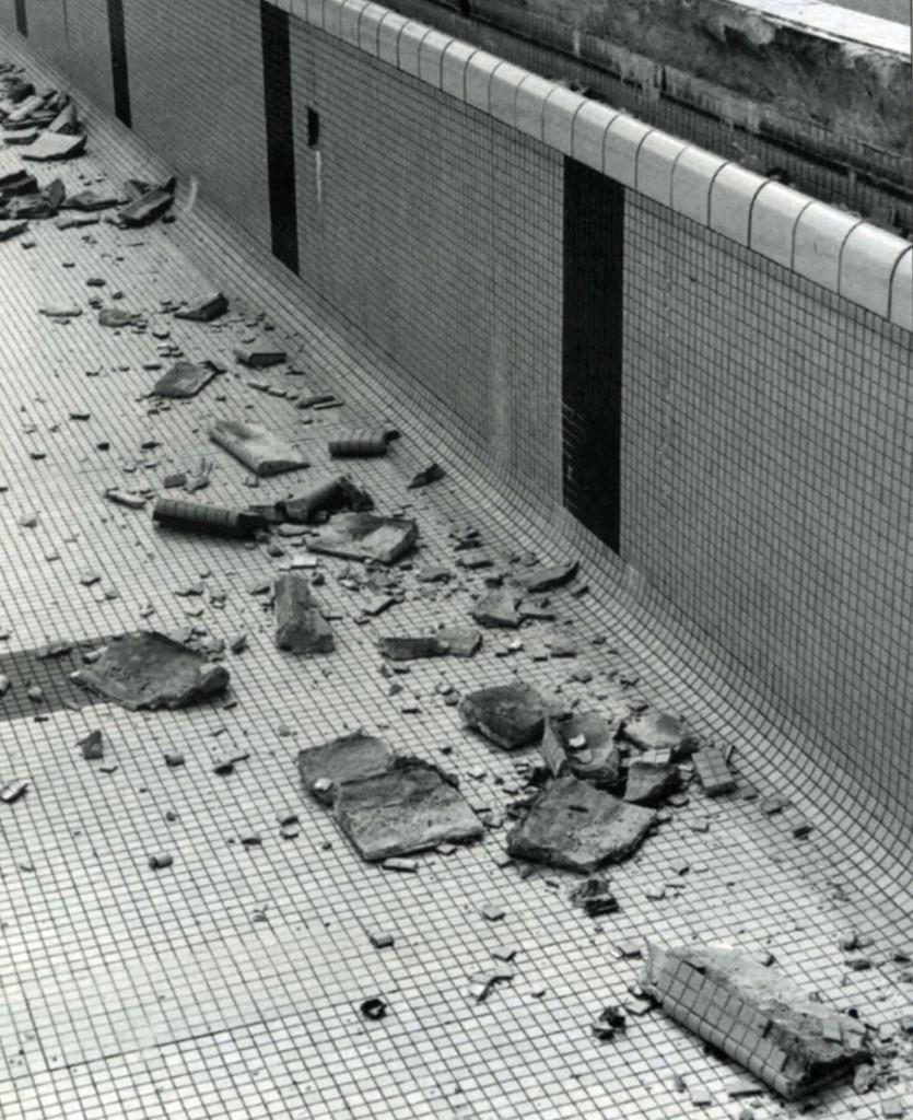 pool1996