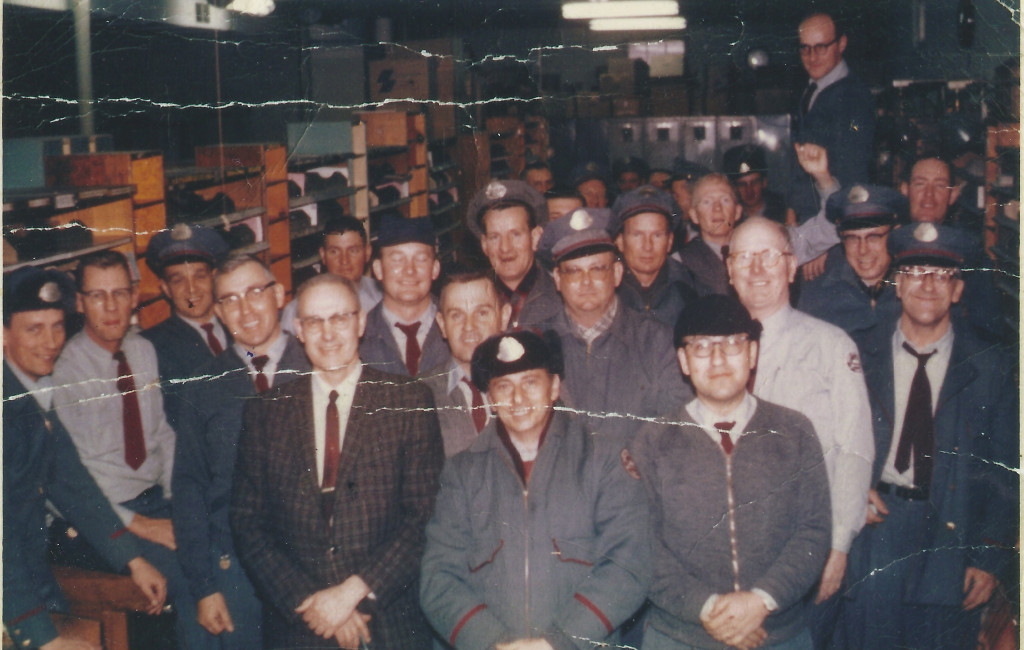 postofficeemployees1966pt