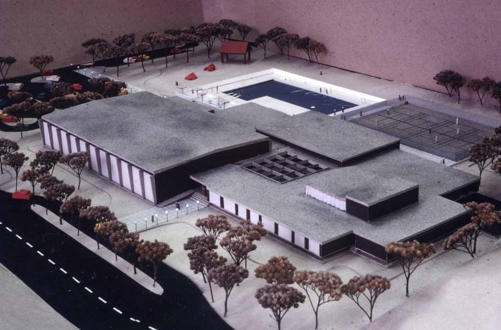 proposedcommunitycenter