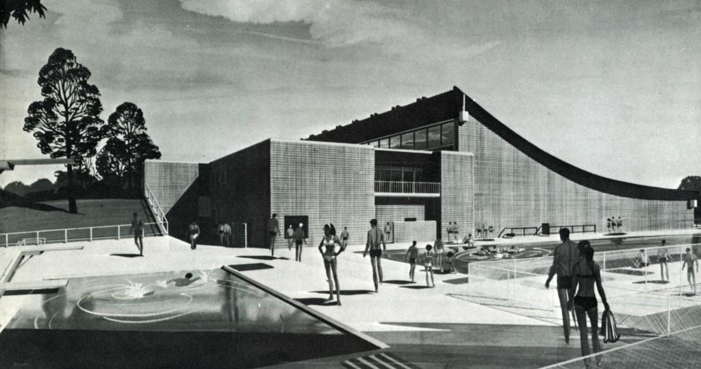 reccenter1971