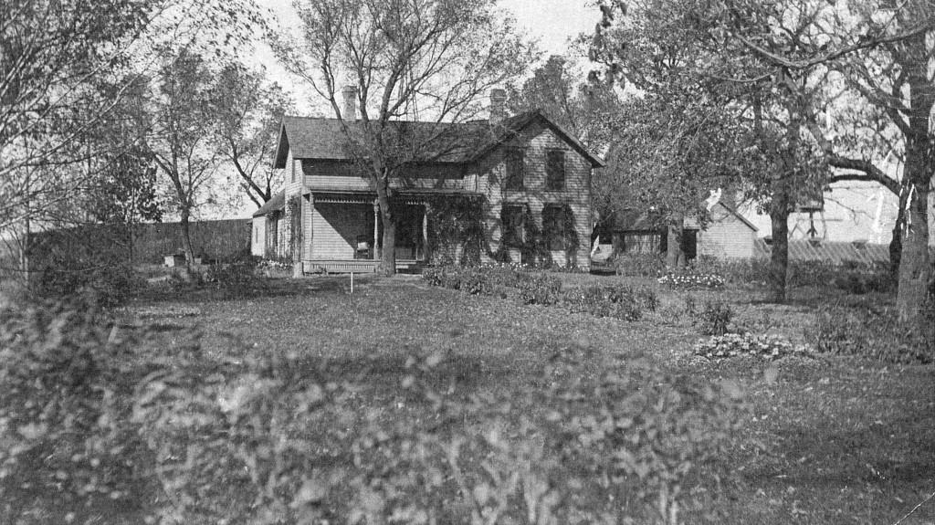 rixonhouse