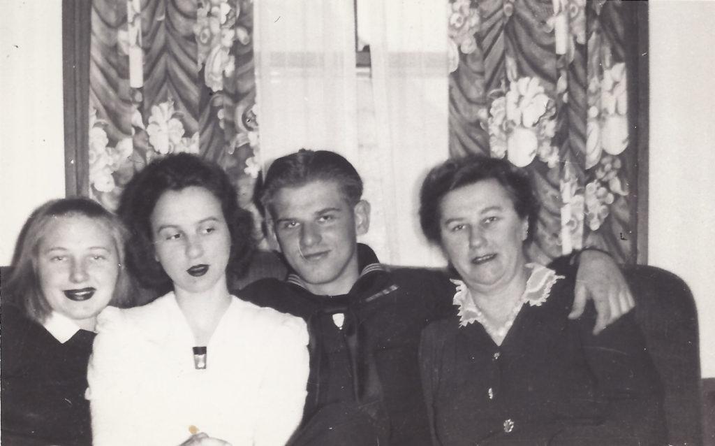 rogerslydiafamily
