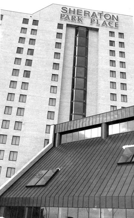 sheratonparkplace1982web