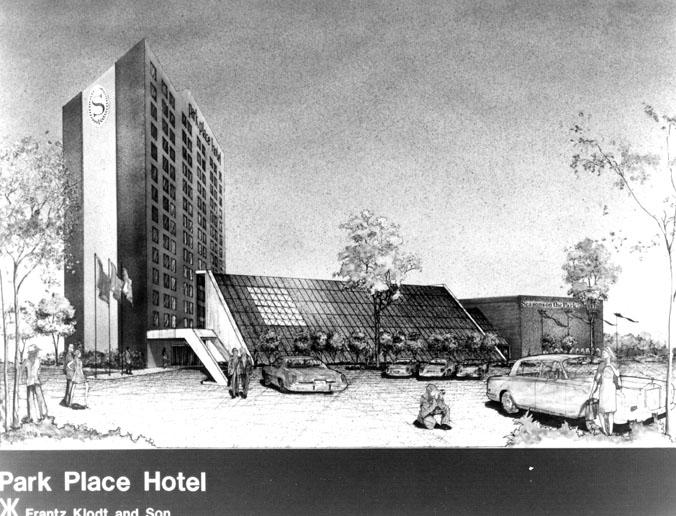 sheratonparkplace1984web
