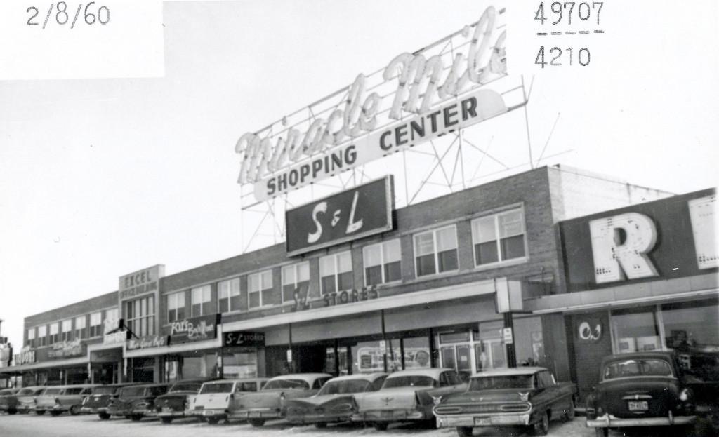 s&l1960