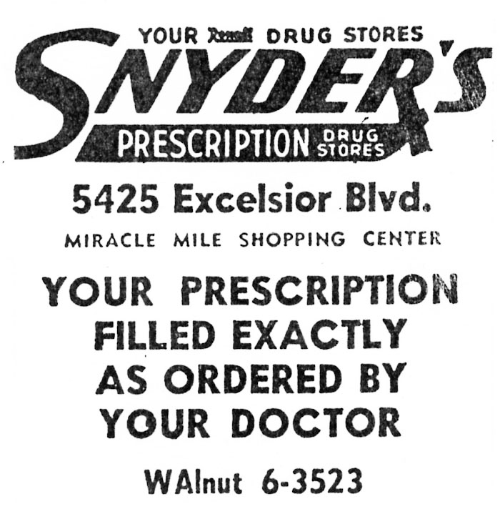 snyders1958