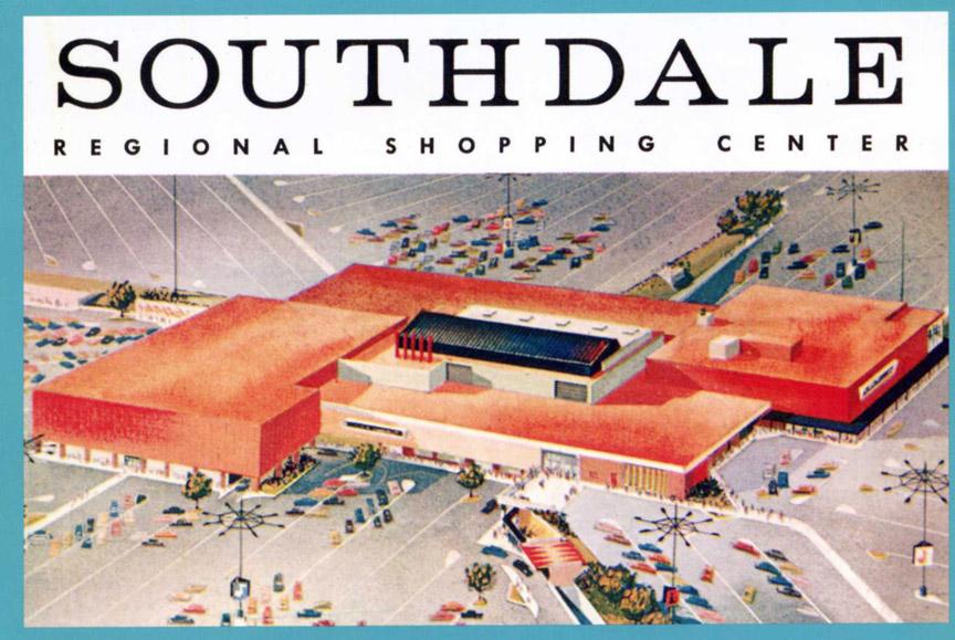 southdalepostcardehsweb