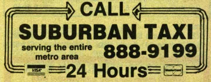 suburbantaxi1987web