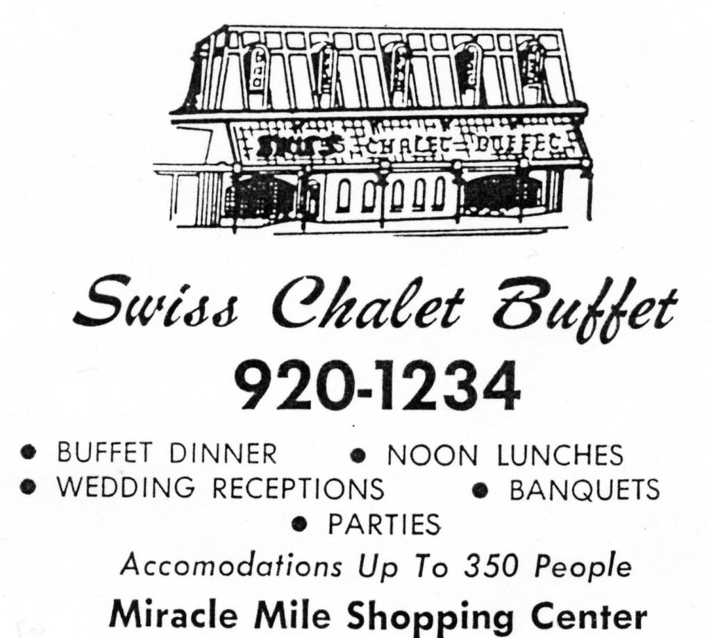 swisschaletbuffet1967
