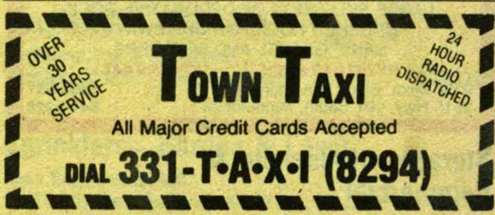 towntaxiad1986web