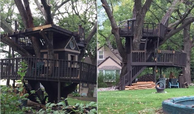 treehouse9-26-2015a