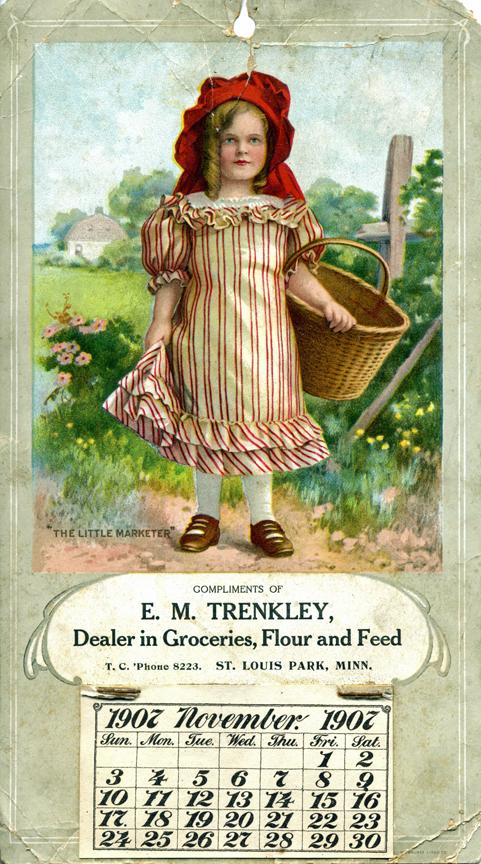 trenkleycalendar1907web