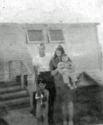 vethousing1946mueller