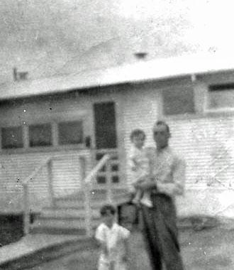 vethousing1946mueller2