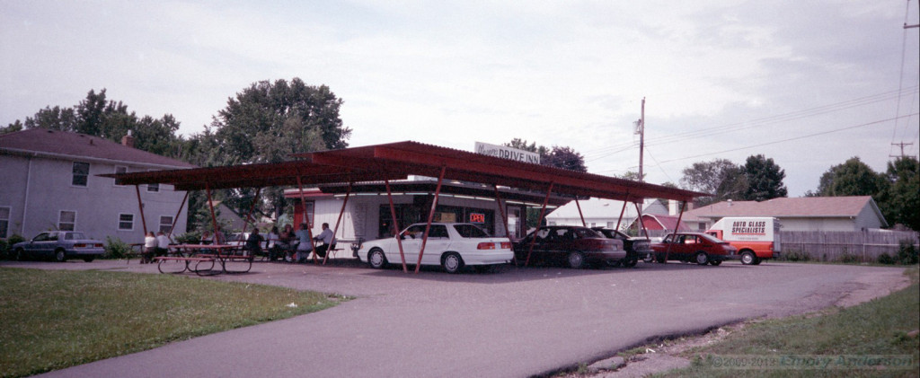 wagners1994ea3