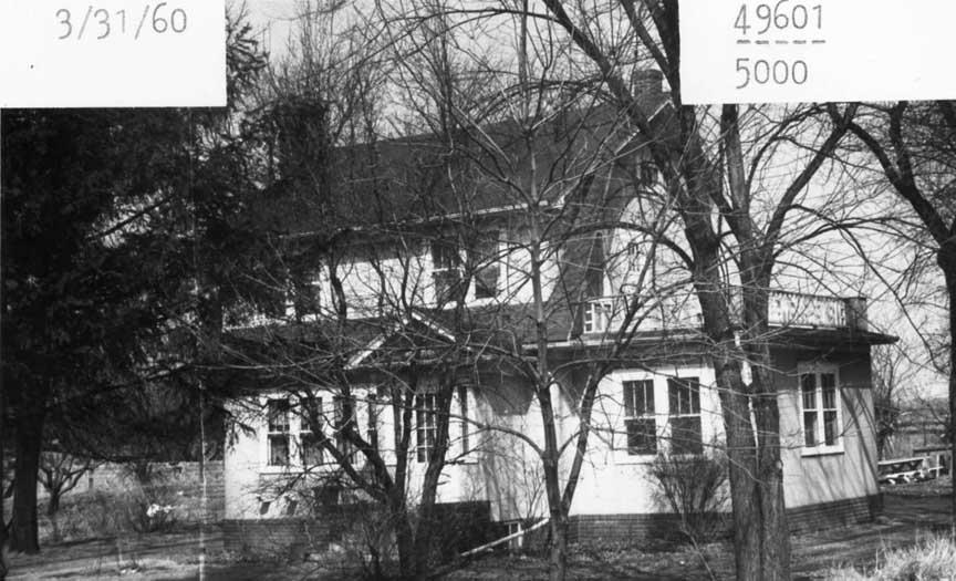 wb9808-1960web