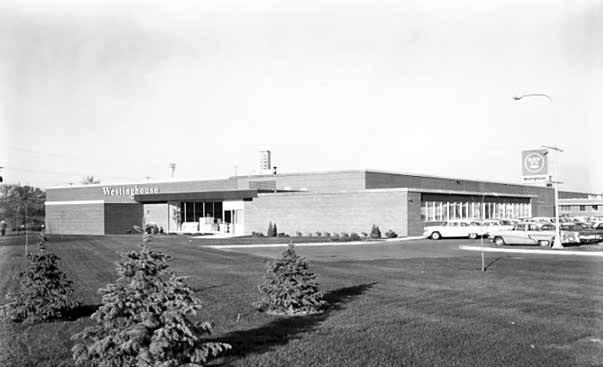westinghouse1961mhs