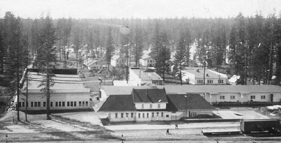 westwood1915