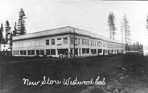 westwoodstore